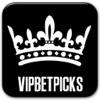 VIP BETTING PICKS - Sports Bet