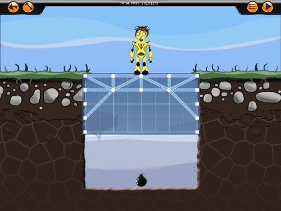 Screenshot #3 for Dummy Defense