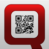 Qrafter Pro - QR Code Reader and Generator Wiki