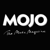 MOJO Music Magazine: Global artists past & present