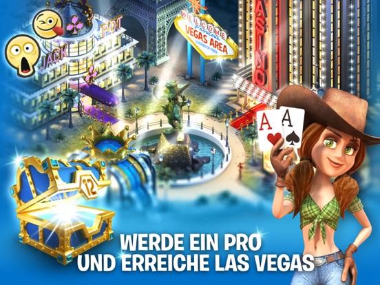 poker karten rangliste Freiberg