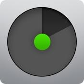 支持角标 便捷定时器 – Pronto — Timer App [iPhone]