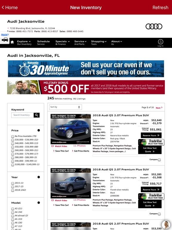 http://is1.mzstatic.com/image/thumb/Purple128/v4/50/f8/f7/50f8f75d-8893-6862-9ec5-64b3c0fc8f36/source/576x768bb.jpg