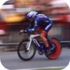велосипед карте бесплатно