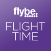 Flybe Flight Time