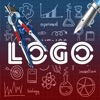 Logo and Designs Creator