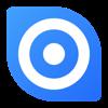 Ninox Database