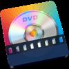 DVD Ripper - Convert Any DVD