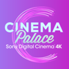 Appsmart - Cinema Palace  artwork
