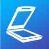 Scan & Sign - PDFスキャナー そして