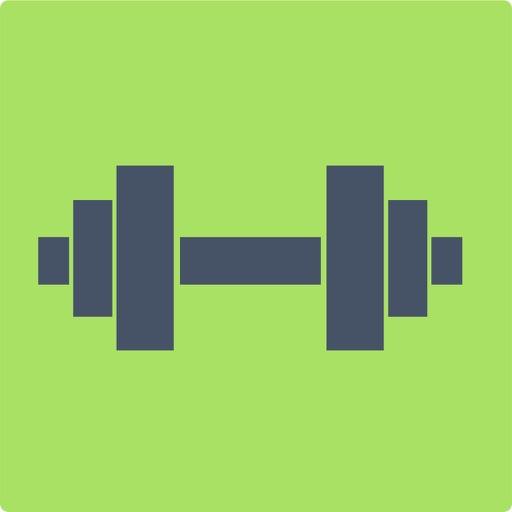 Workout Timer - HIIT Tabata