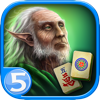 Lost Lands: Mahjong - FIVE-BN UK LTD