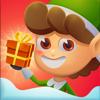 Lutin GO, le jeu de Noël 2017