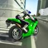 ストリートバイクライダー3d