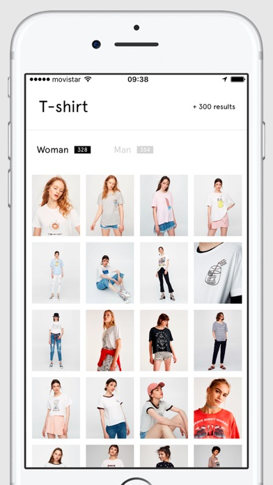 download Pull & Bear apps 2