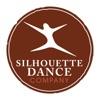 Silhouette Dance Company