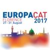 EUROPACAT 2017
