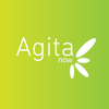 Agita now