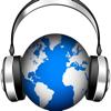 Radio Garden - World Wide