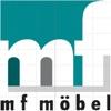 MF Möbel