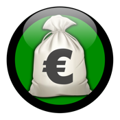 Millions EuroMillions