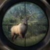 Permainan Call of the Wild™ untuk iPhone / iPad