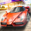 Play With Games Ltd - Gas Station 2: Highway Service  artwork