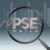 PSE Watch