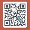 QR Code Reader & Generator for iPhone qr reader for iphone