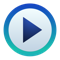 Media Player - Multi-format Video and Audio Player