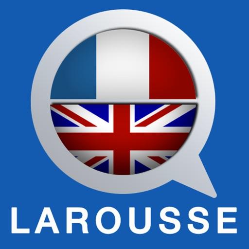 Dictionnaire Anglais/Français