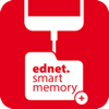 ednet. smart memory