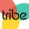 Tribe fans