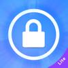 Password Safe Manager Lock App