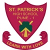St.Patrick's School