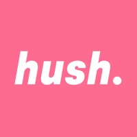 Hush - Beauty for Everyone