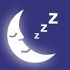 Vimo Labs Inc. - 睡眠トラッカー: Sleepmatic アートワーク
