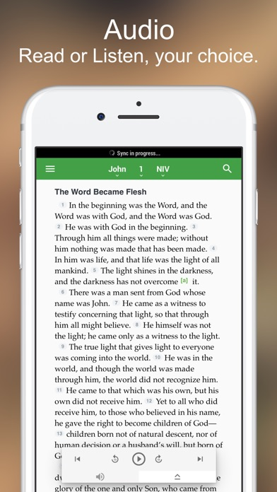Niv bible free download for cell phone magazineklever.