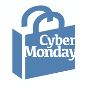 Cyber Monday 2017 Deals Ads app review