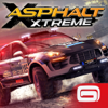 Gameloft - Asphalt Xtreme  artwork