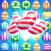 Candy Lands - Lollipop Crush candy crush