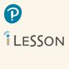 Pearson iLesson
