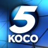 KOCO 5 News -  Oklahoma City