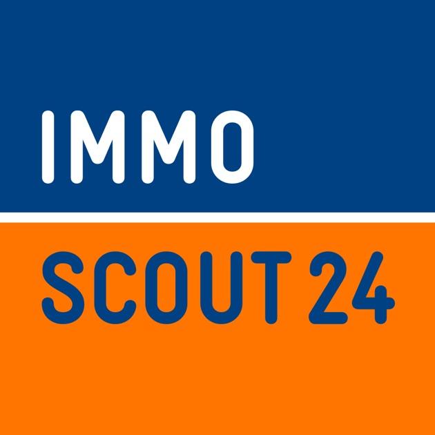 Immoscout24 schweiz wohnung mieten haus kaufen im for Haus oder wohnung mieten