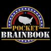 Jason Weil - New York - Pocket Brainbook artwork