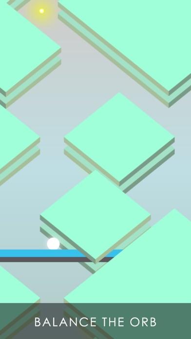 Screenshot 3 Tiltaway