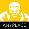 Anyplace Poker Offline. Техасский Покер Офлайн