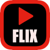 Flix Streaming Player - Stream TV Shows & Movies - kai zeng