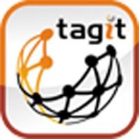 Tagit Pro