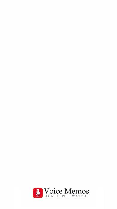 392x696bb 2017年9月17日iPhone/iPadアプリセール カラーピッカー/パレットアプリ「Color Scheme」が無料!
